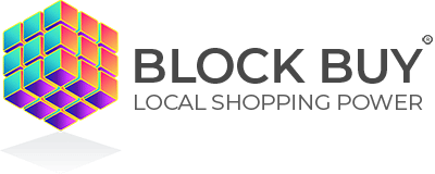 Block Buy