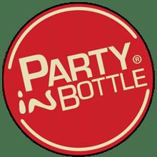 Party in Bottle