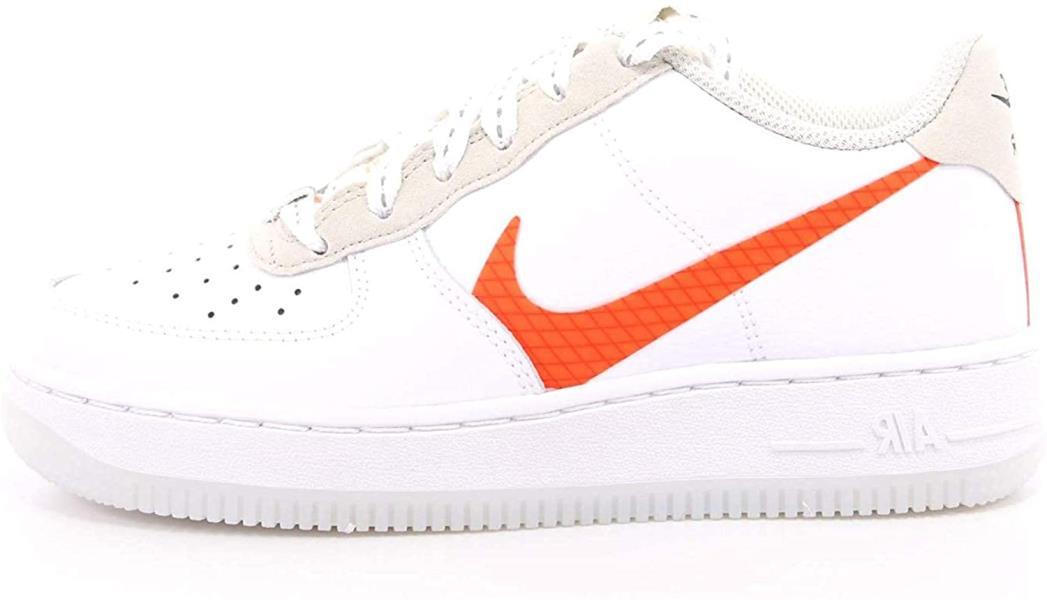 air force 1 scarpe da basket