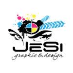 Je.Si. Graphic & Design