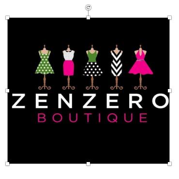 Zenzero Boutique