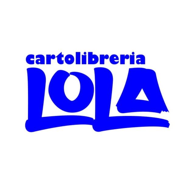 Lola Cartolibreria