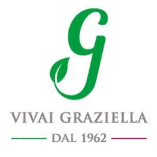 Vivai Graziella