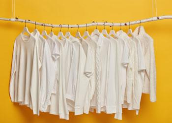 bb-abbigliamento