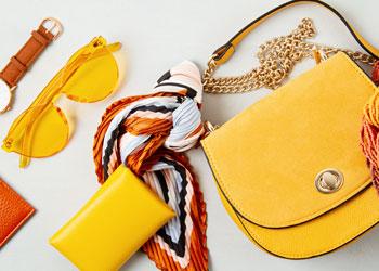 bb-borse-accessori