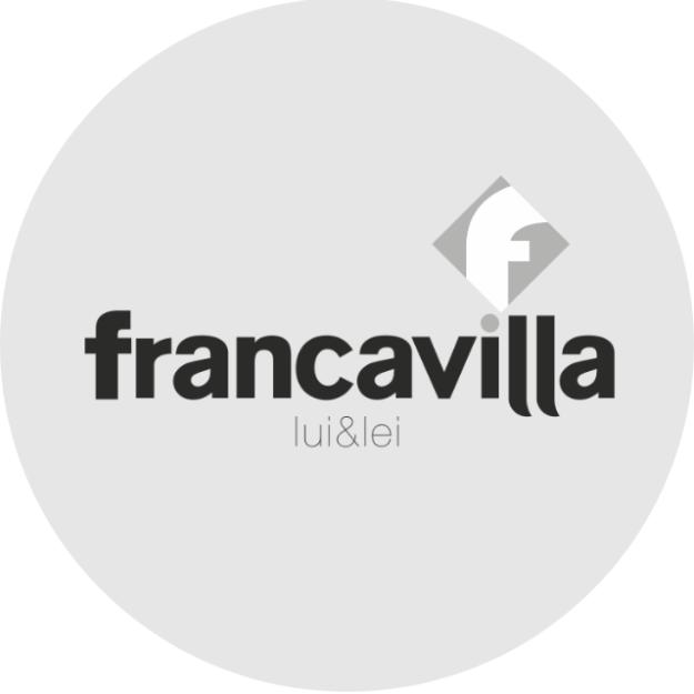 Francavilla Moda