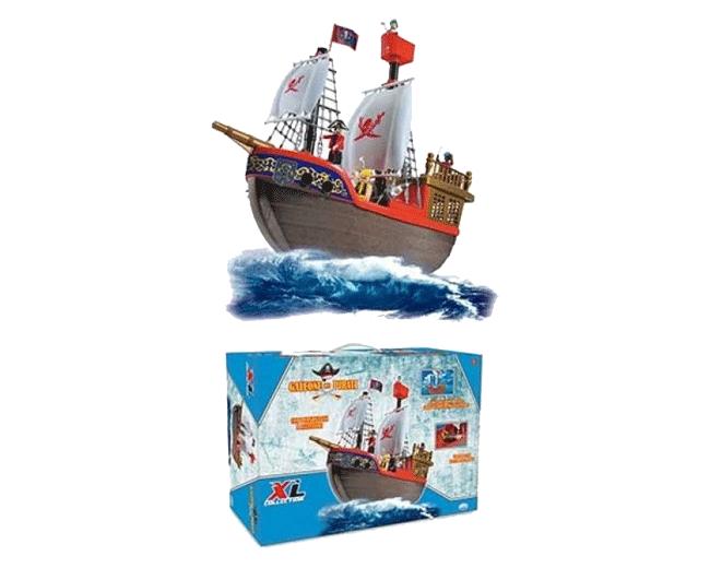 ODS Galeone dei Pirati XL Collection 17123