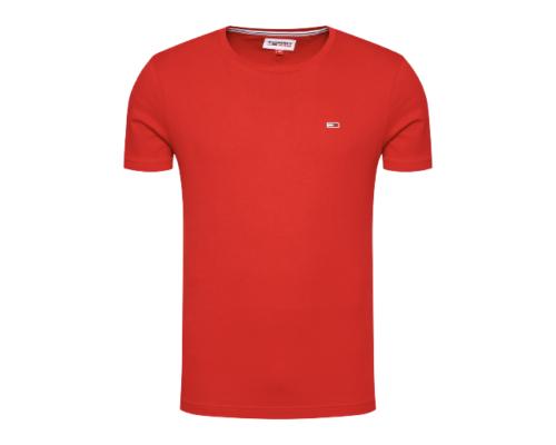 Tommy Hilfiger T-Shirt - Maglietta da Uomo