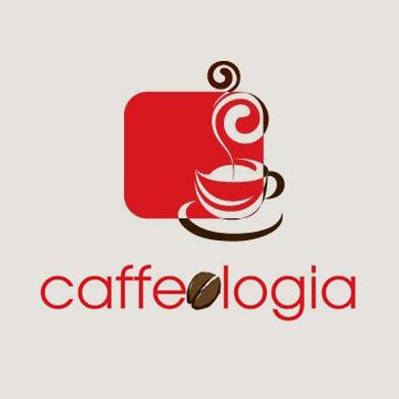 Caffeologia