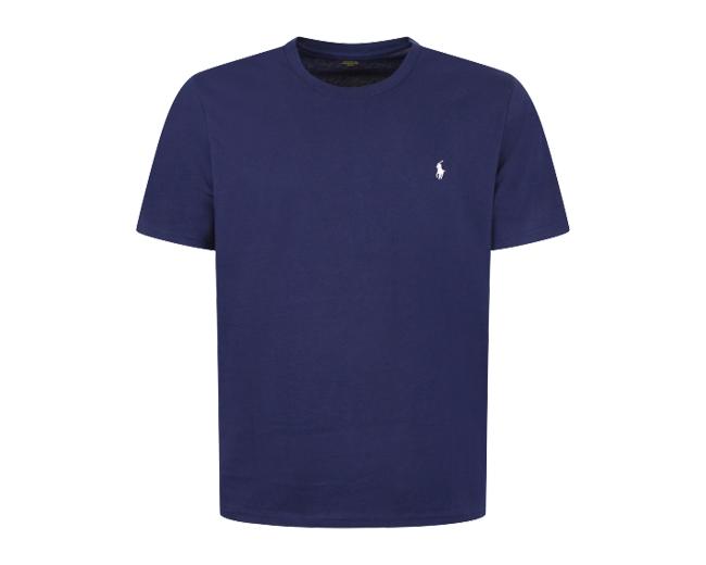Ralph Lauren T-Shirt - Maglietta da Uomo