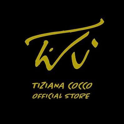 Titù Boutique
